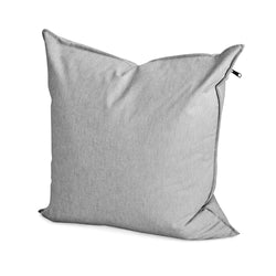 Starch Pillow
