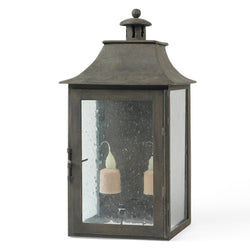 Large Reproduction Lantern