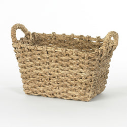 XS Seagrass Basket