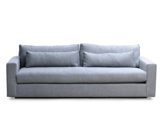 Gregoire XL Sofa