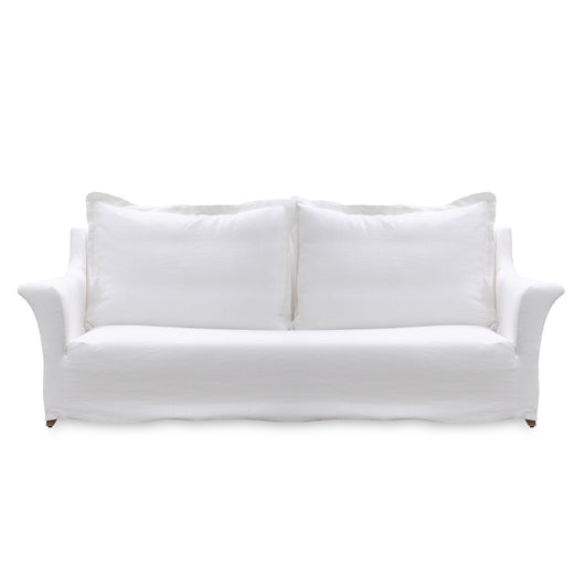 Robin Slipcovered Sofa