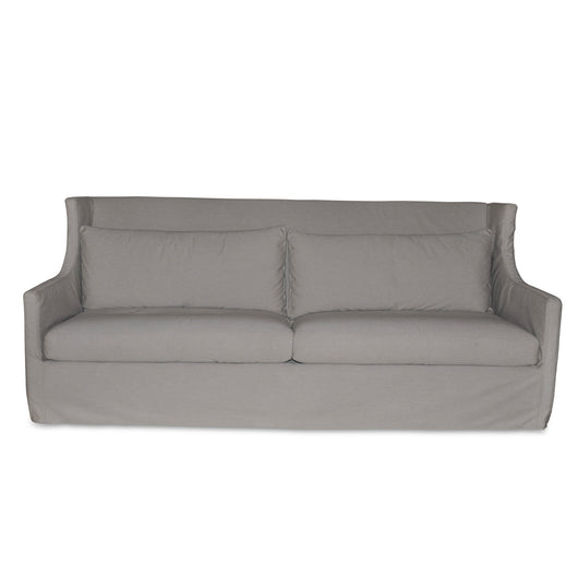 Us116-03 Outdoor Sofa