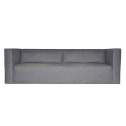 Wyatt Xl Sofa