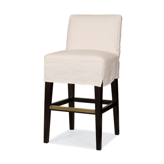 Pair Of C7001-52 Barstools