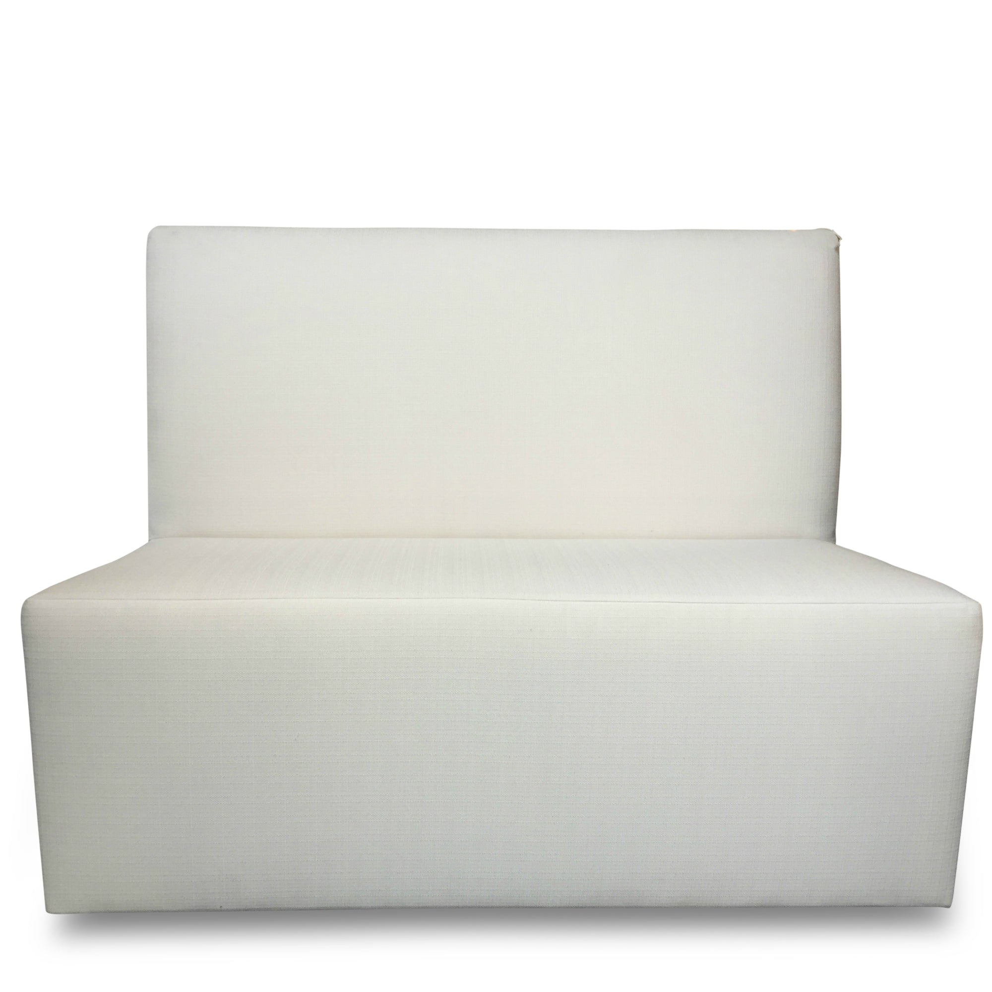 Chester Banquette