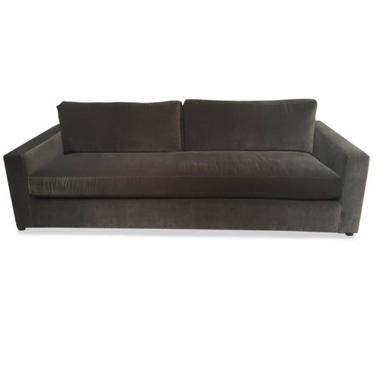 Gregoire Upholstered XL Sofa