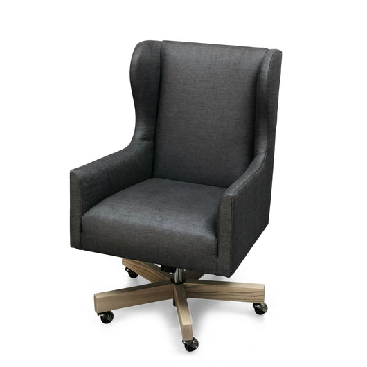 Simon Office Chair