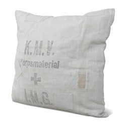 Sack Pillow