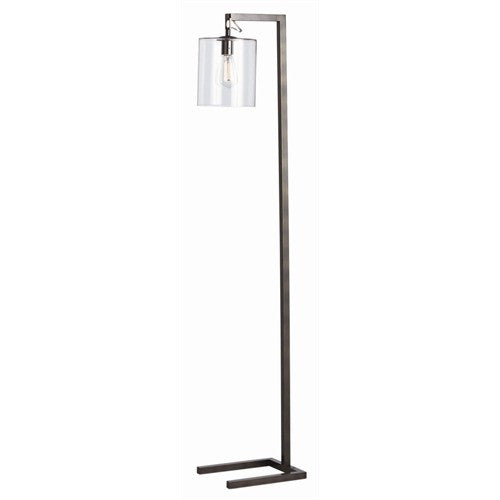 One-Arm Floor Lamp