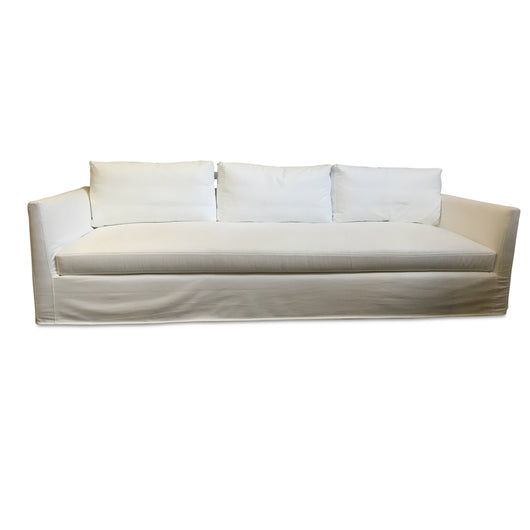 Thibaut Slipcovered Sofa