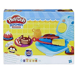 פליידו מאפיית ארוחת בוקר - Play-Doh (Hasbro) }}