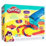 פליידו - מפעל הכיף - Play-Doh (Hasbro) }}