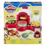 פליידו פיצרייה - Play-Doh (Hasbro) }}