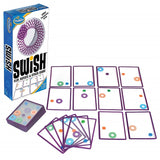 Swish ThinkFun - סוויש }}