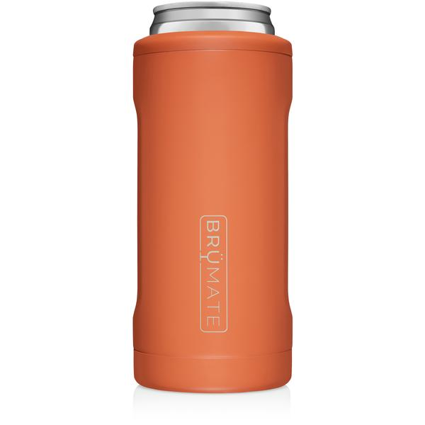 HOPSULATOR SLIM | MATTE CLAY (12OZ SLIM CANS)