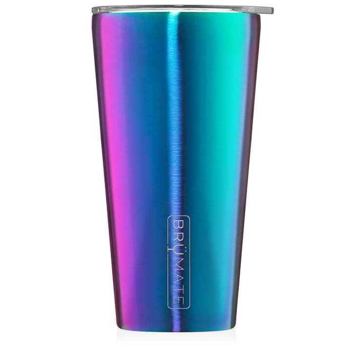 IMPERIAL PINT 20OZ V2.0 | RAINBOW TITANIUM