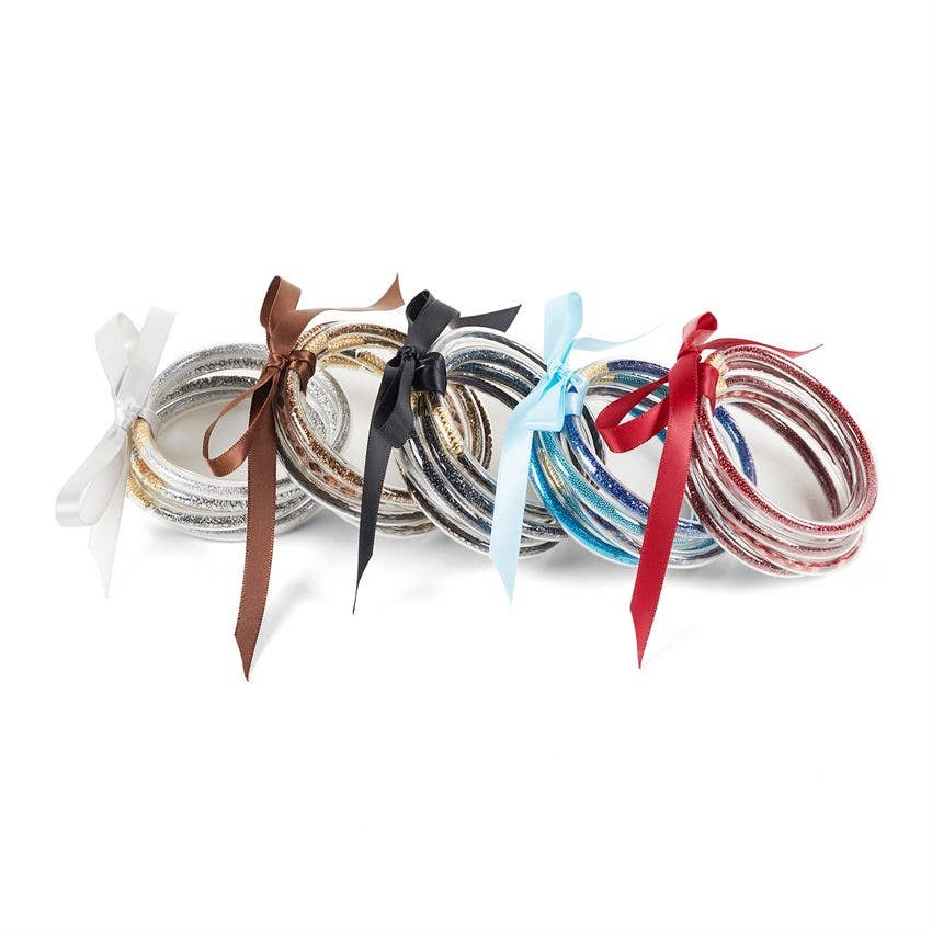 CoLes Sinq Mingle Bracelet Assortment Pack
