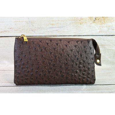 Black Small Purse-purse-Lizzy's Pink Boutique-Brown-Lizzy's Pink Boutique