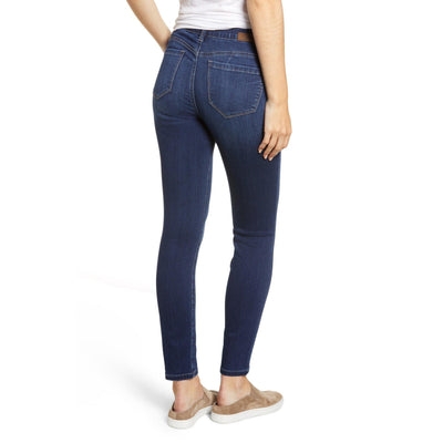 Bryn-Jeans-Jag Jeans-Lizzy's Pink Boutique