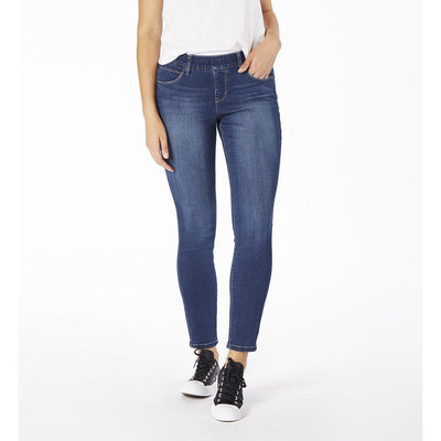 Bryn-Jeans-Jag Jeans-4-Denim-Lizzy's Pink Boutique