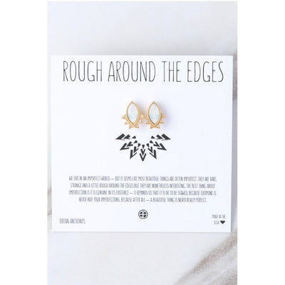 Rough Around The Edges-Bryan Anthony-Bryan Anthonys-Lizzy's Pink Boutique