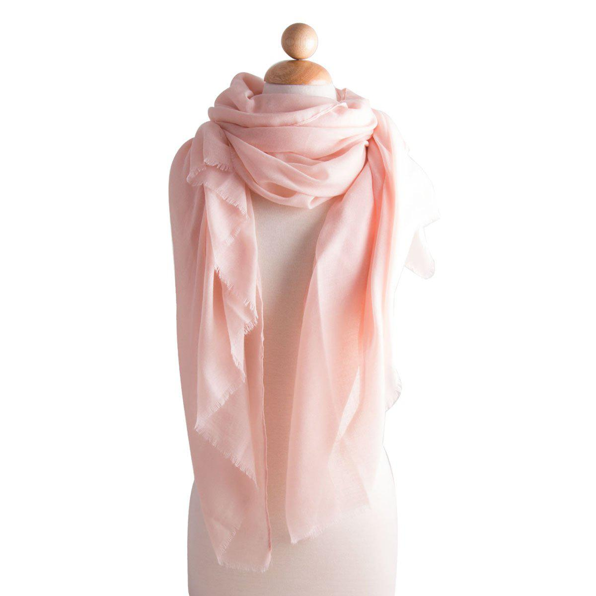 Scarf-hat-Lizzy Pink Boutique-Lizzy's Pink Boutique
