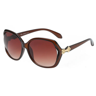 Sunglasses-sun glasses-Lizzy Pink Boutique-Lizzy's Pink Boutique