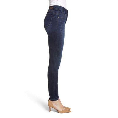 The Best Kept Secret in Denim - Cecilia-Jeans-Jag Jeans-Lizzy's Pink Boutique