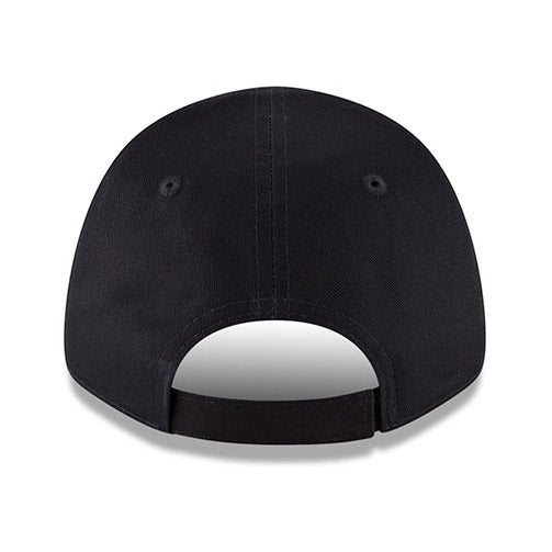 2866301d3a6 Mickey Mouse New Era 940 Kids Disney Character Cap (Ages 2 - 10 years)