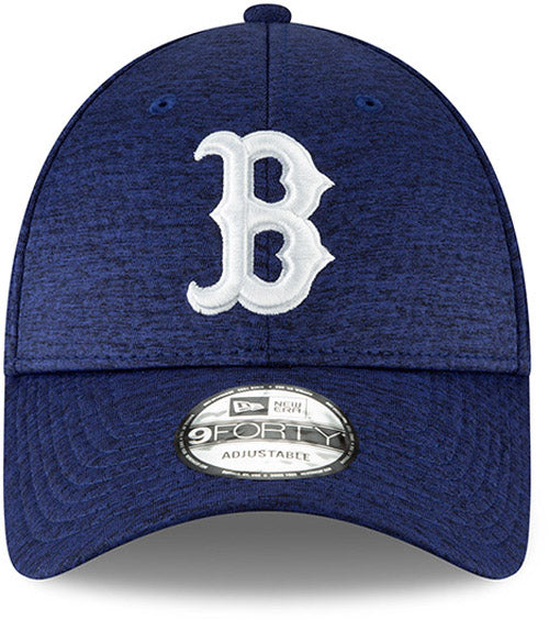 a6c2c2917 ... Boston Red Sox New Era 940 Dry Switch Baseball Cap - pumpheadgear