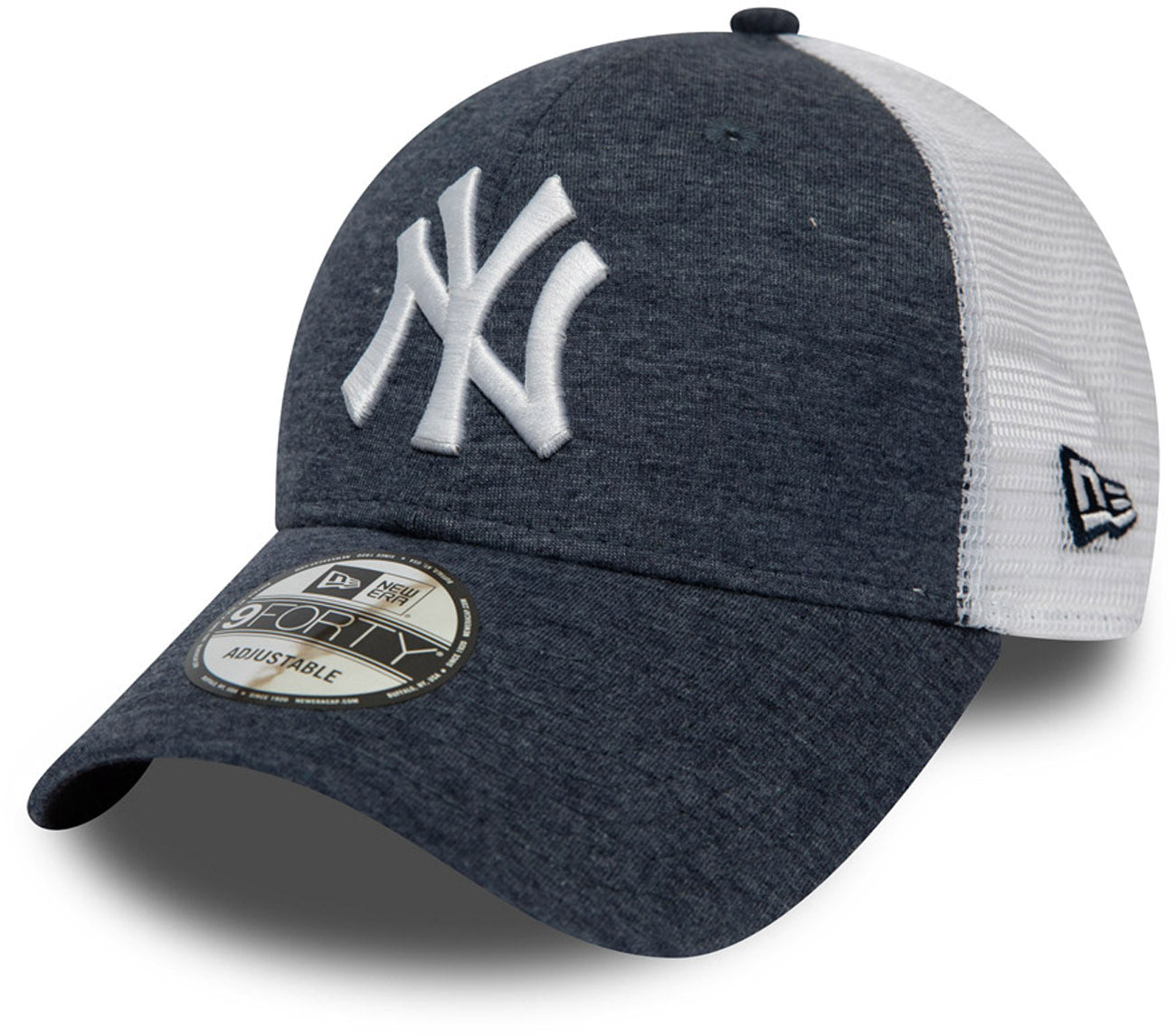 f966c2e2 NY Yankees New Era 940 Summer League Baseball Cap – lovemycap