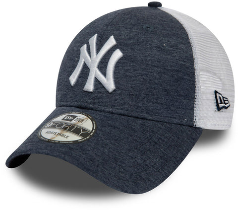 NY Yankees New Era 940 Summer League Baseball Cap