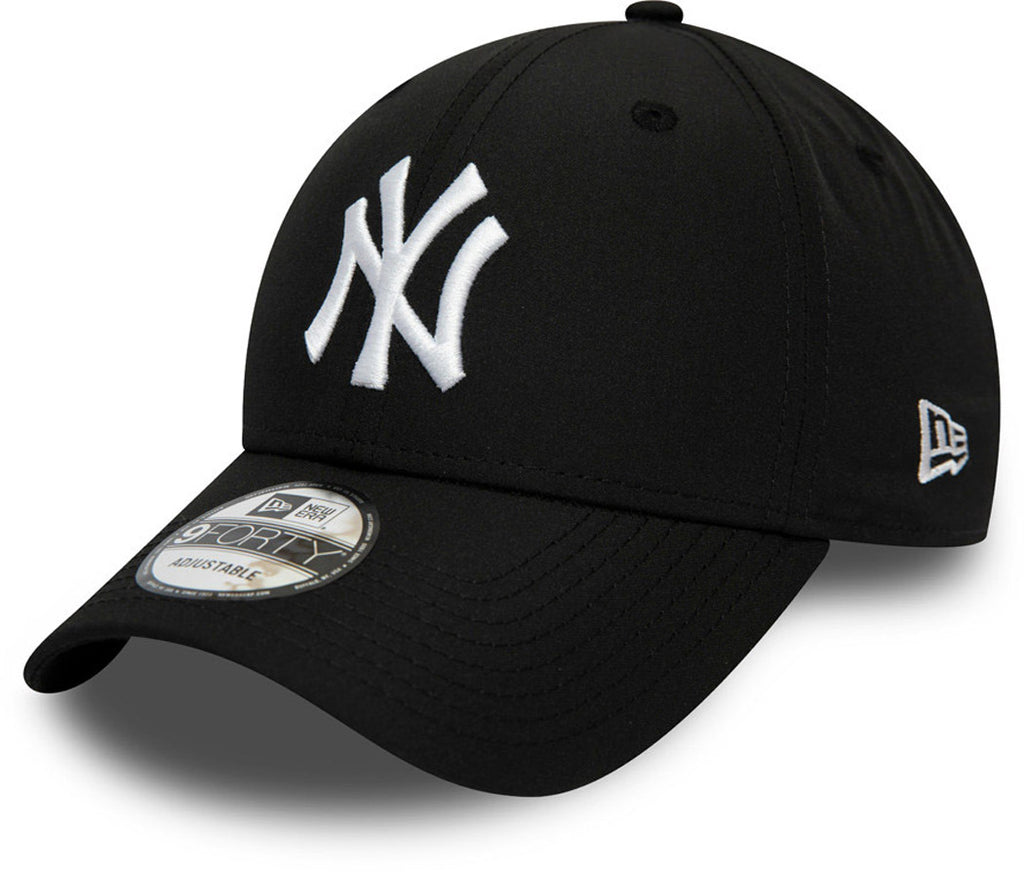 New York Yankees New Era 940 MLB Baseball Cap - pumpheadgear, baseball caps