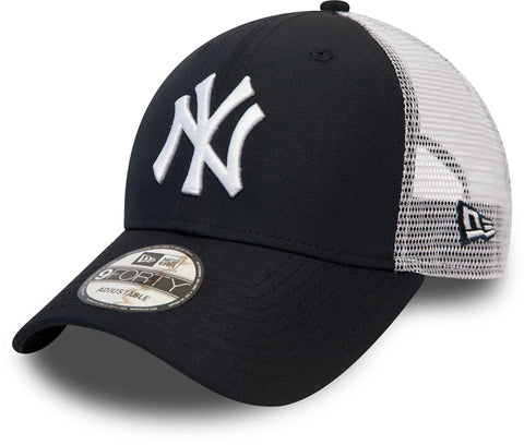 NY Yankees New Era 940 Summer League Baseball Cap - pumpheadgear, baseball caps