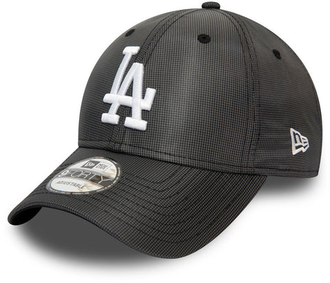 LA Dodgers New Era 940 Ripstop Team Cap