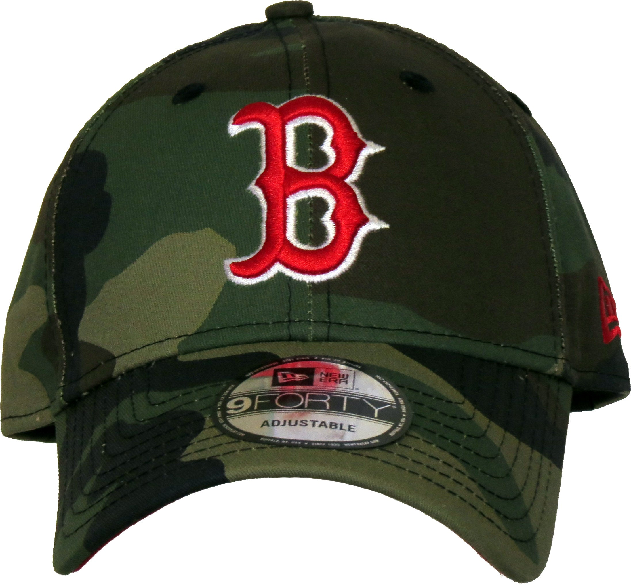 New Era 940 Camo Team Cap BFlUtx9Ch