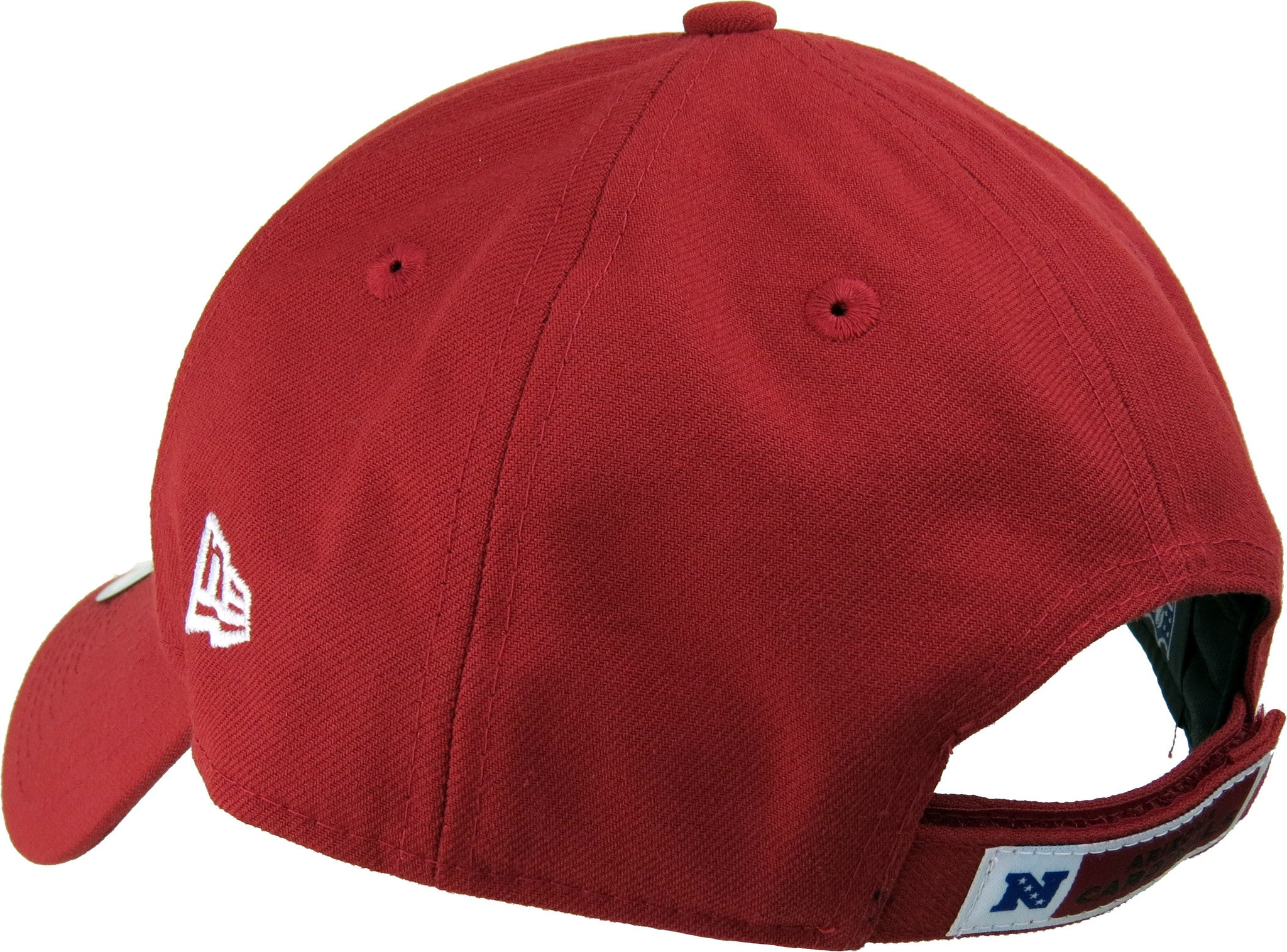 d3f006f9 Arizona Cardinals New Era 940 The League NFL Adjustable Cap – lovemycap