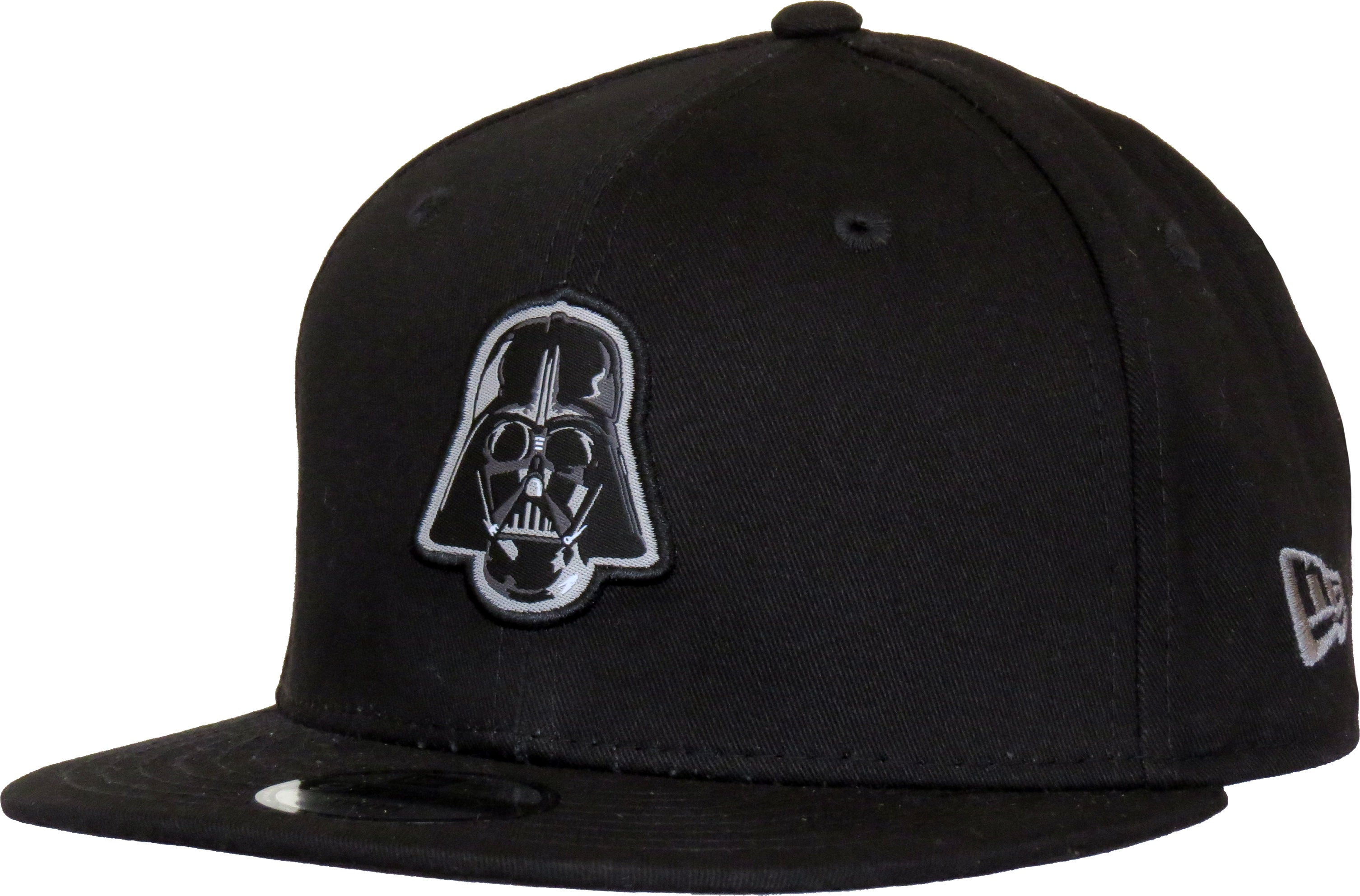 promo code 84901 071f8 Star Wars New Era 950 Kids Darth Vader Snapback Cap (Ages 4 - 10 years –  lovemycap