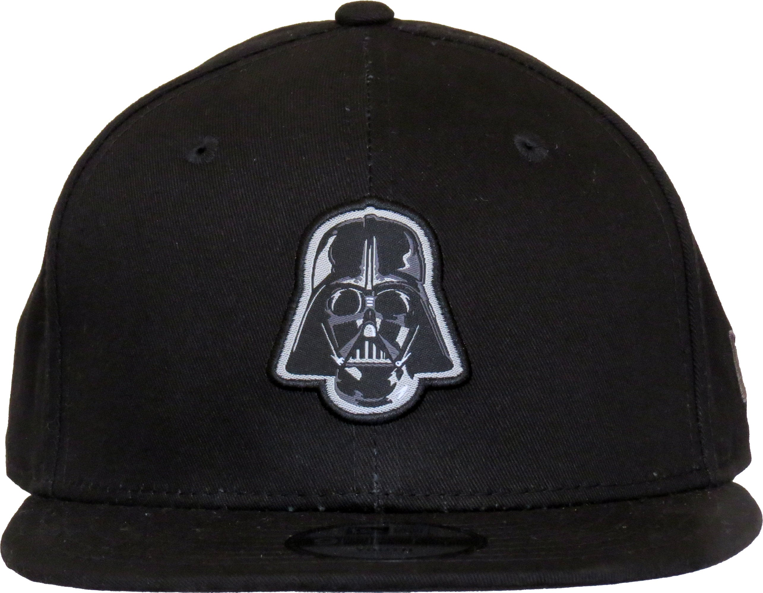 lowest price b22f9 627d0 Star Wars New Era 950 Kids Darth Vader Snapback Cap (Ages 4 - 10 years)