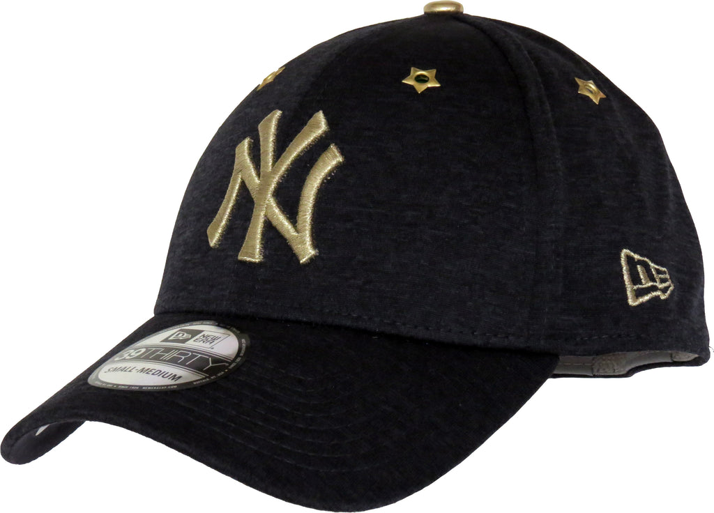 new york baseball cap for sale philippines patch stretch ny caps online india snapback