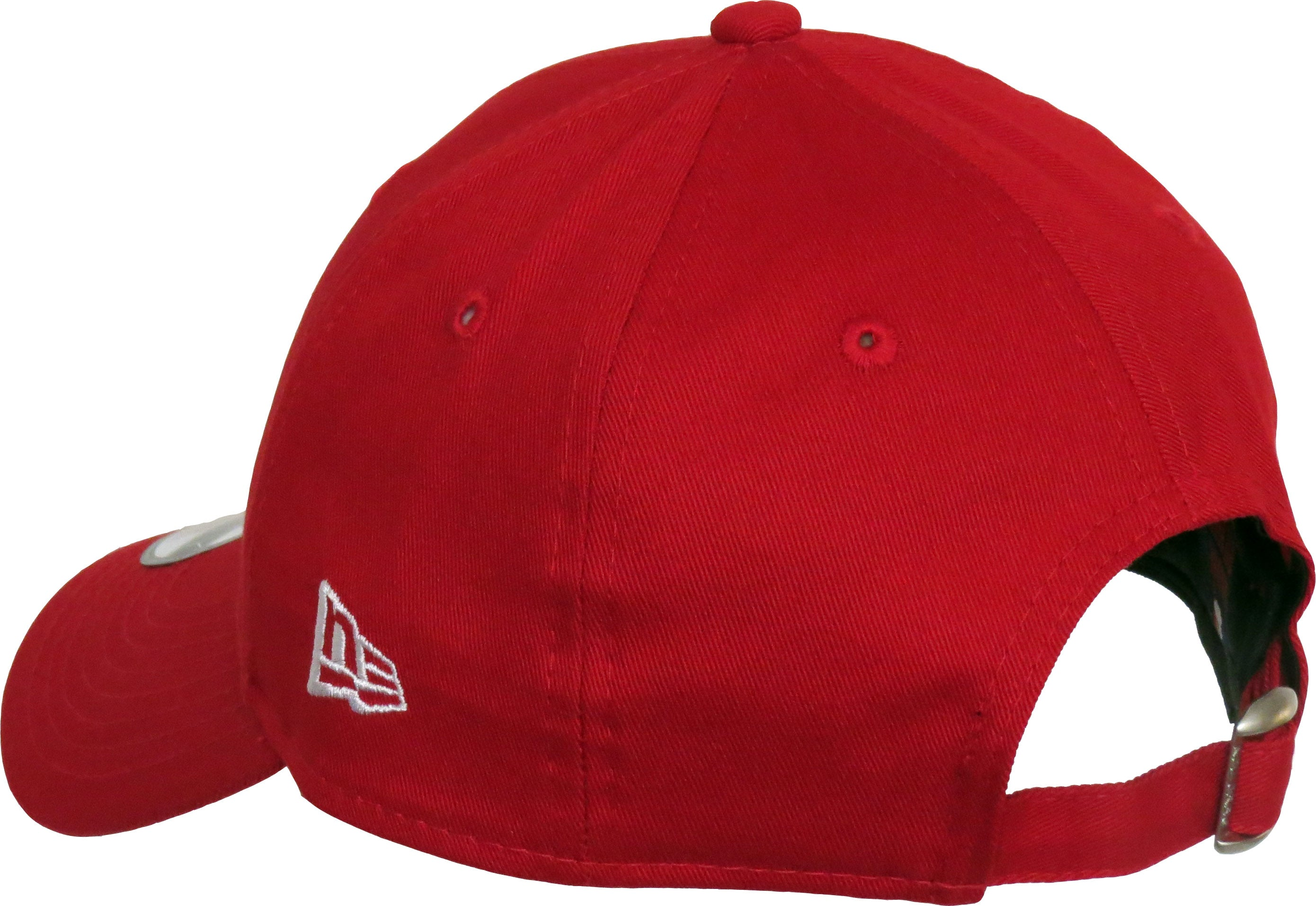995bb3efdae ... coupon for where to buy hot pink new york yankees hat lids hours 7933e  6918d 522dc ...
