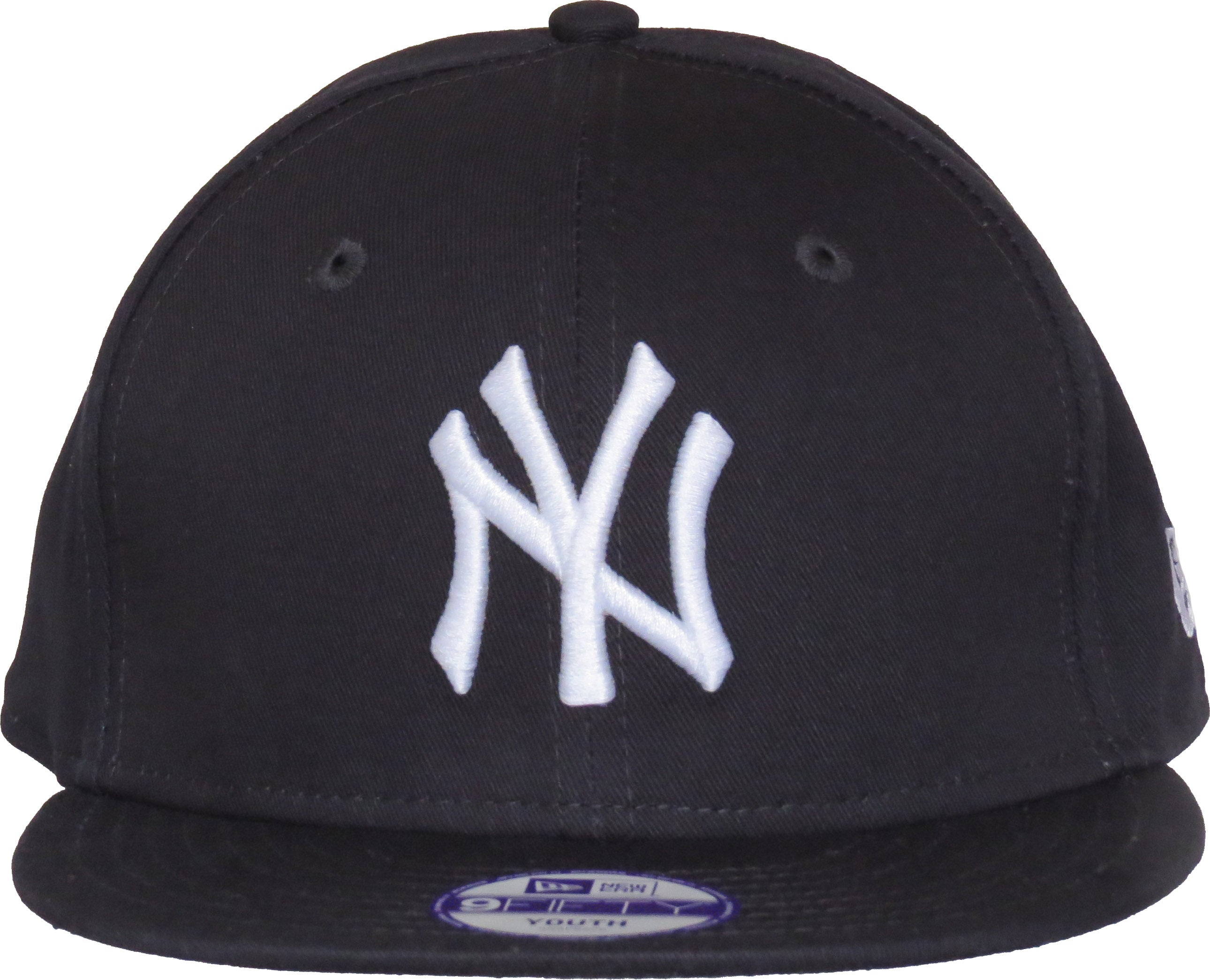 ... coupon for ny yankees new era 950 kids navy snapback cap age 5 10 years  d4c97 ... 86f1e28749a