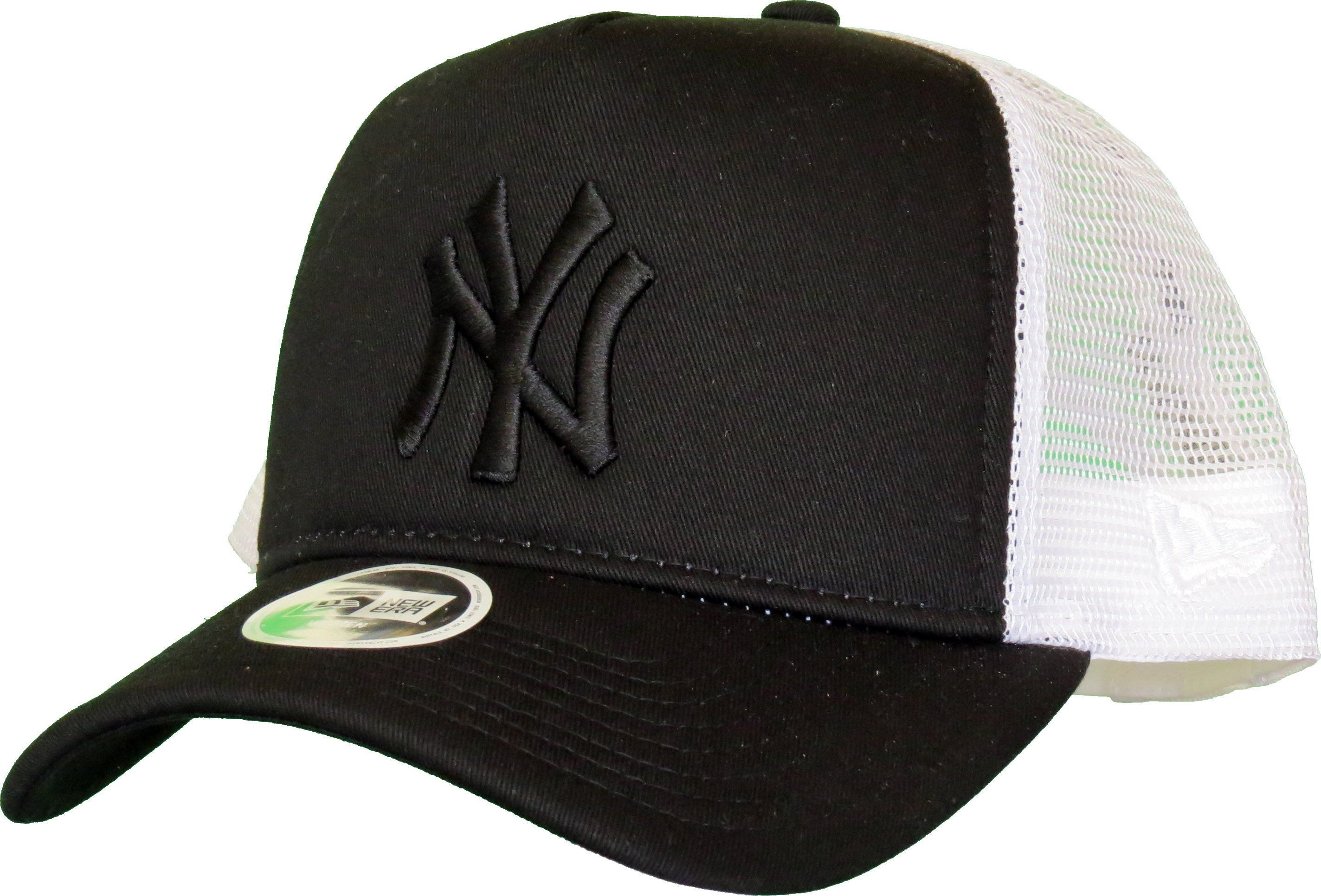 discount new york yankees hat lids fd0b0 8af0e 4a8c9102898