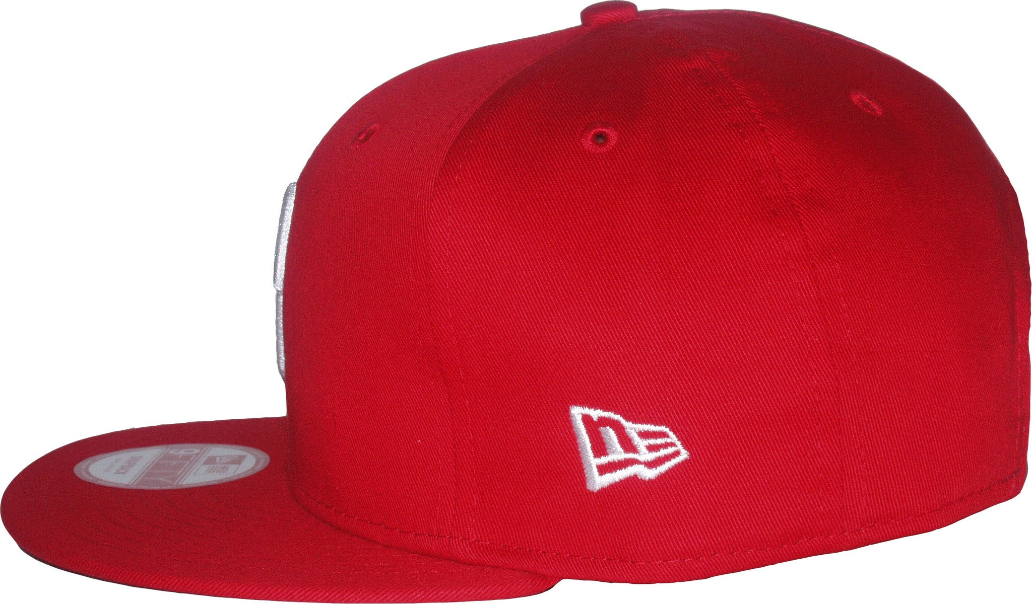 ... Philadelphia Phillies New Era 950 MLB Team Snapback Baseball Cap -  pumpheadgear d2ff89264a2