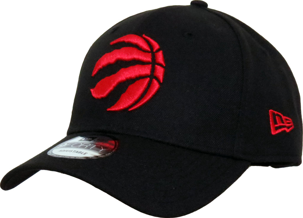 Toronto Raptors New Era 940 The League 2 NBA Cap