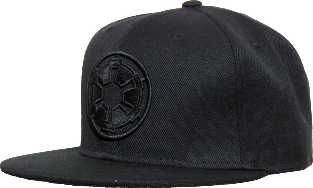 c24df5832 where can i buy star wars empire hat 8525b 25278