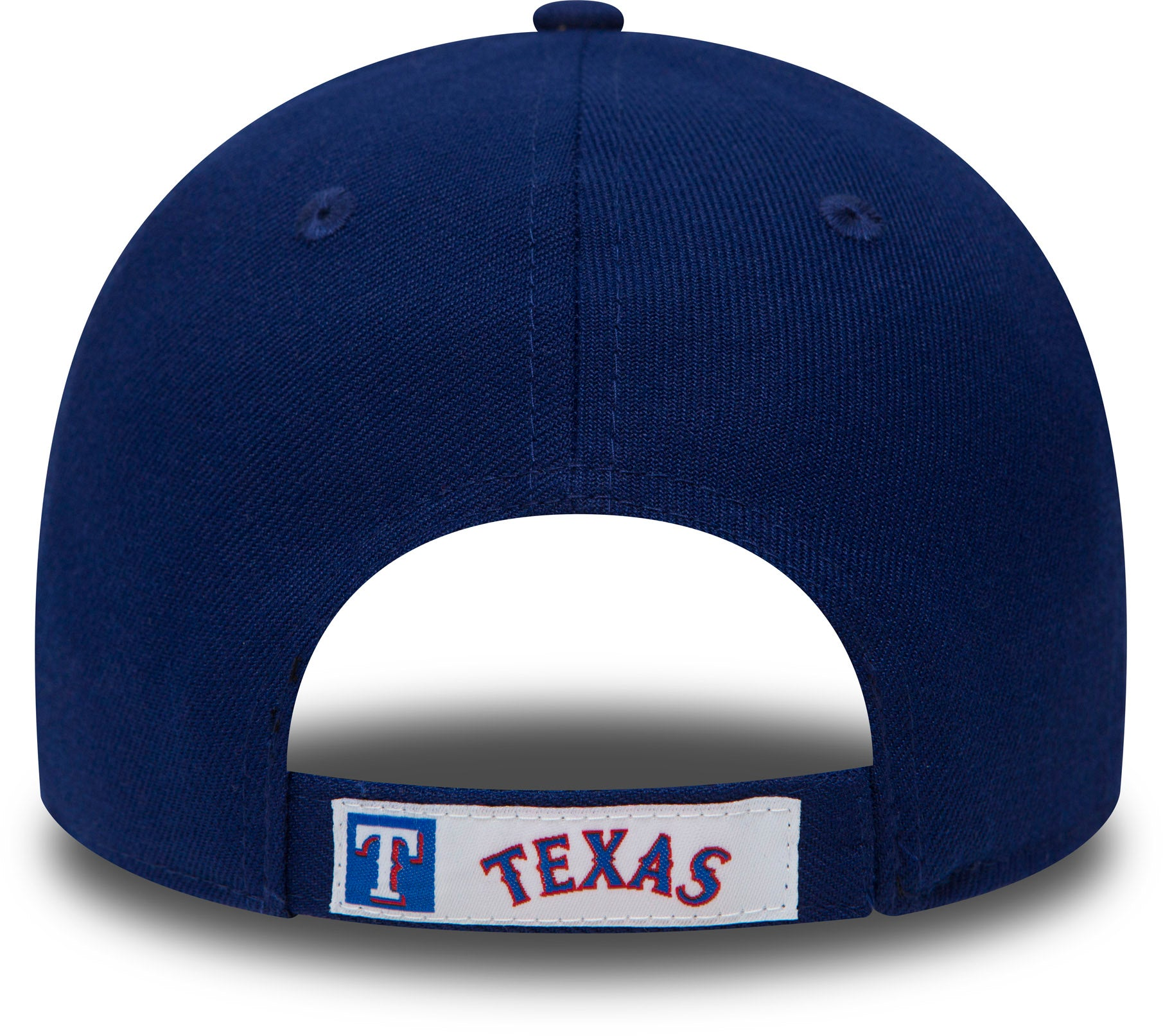 on sale 7314f fc1bf ... hat gray 9a3ba 89aa3 discount texas rangers new era 940 the league  pinch hitter baseball cap 9f661 bf323 ...