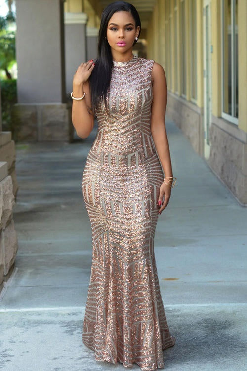 Rent Prom Dresses | Frock Shop Chicago – The Frock Shop