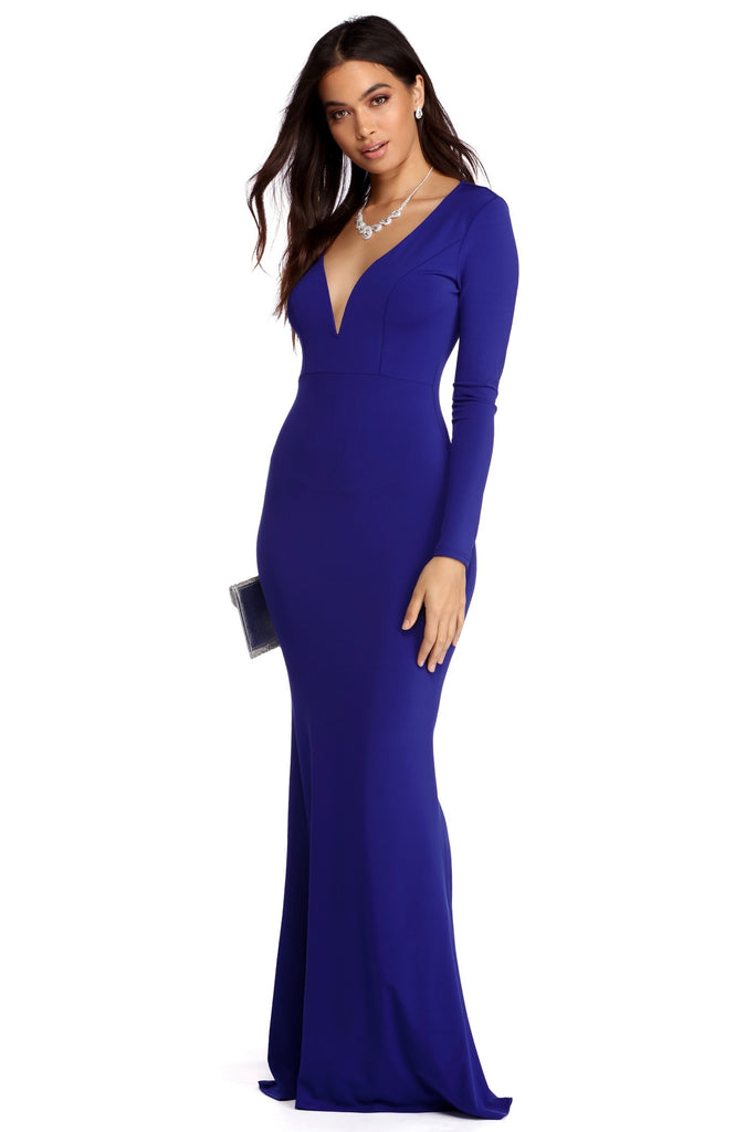 Rent Evening Gowns | Frock Shop Chicago – The Frock Shop