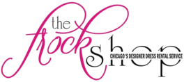 The Frock Shop